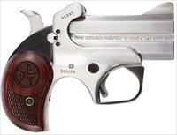 Bond Arms Texas Defender BATD .45/.410 BATD45410