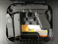 "Glock 21 GEN4 4.6"" Night-Sights 13 Round .45 ACP/AUTO"