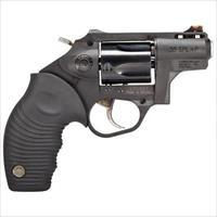 Taurus Model 85 Protector Poly .38 Special +P 2-850021PFS