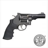Smith & Wesson Model 325 Thunder Ranch .45 ACP/AUTO 170316