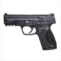 "Smith & Wesson M&P9 M2.0 Compact 9mm 4"" 15 Rds 11683"