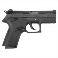 "Grand Power P11 MK12 GPP11 3.3"" 9mm"