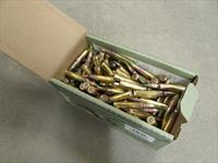 600 Rounds of Federal AE 62gr M855 FMJ 5.56 NATO XM855BK150