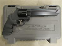 Smith & Wesson Model 629 Stealth Hunter .44 Magnum 170323
