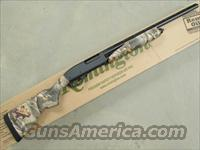 Remington Model 870 Express Compact Camo 20 GA 81166