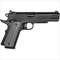 "Remington 1911 R1 Tactical .45 ACP 5"" 8 Rounds 96385"