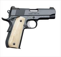 "Kimber Classic Carry Pro .45 ACP 4"" 8rd 3000277"