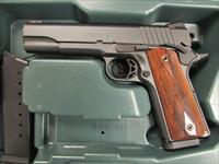 "Para Ordnance Elite 1911 5"" Match-Grade Barrel .45 ACP"