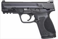 Smith & Wesson M&P40 M2.0 Compact .40 S&W 4