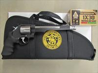 Smith & Wesson Model 629 Performance Center Hunter .44 Magnum