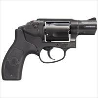 Smith & Wesson M&P Bodyguard 38 Crimson Trace .38 Special 10062