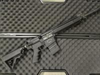 "Rock River Arms LAR-8 Elite Operator 16"" Barrel .308"