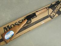 Mossberg 464 Rimfire Straight Grip Lever-Action .22 LR 43000