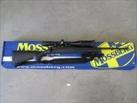 "Used Mossberg ATR Night Train .308 Win. 22"" w/ Scope 27200"