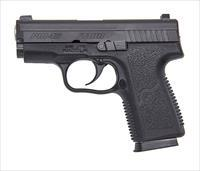"Kahr Arms PM45 .45 ACP 3.24"" Night Sights PM4544N"