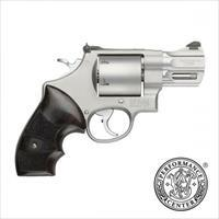 Smith & Wesson PC Model 629 .44 Magnum 2.625
