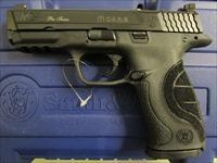 Smith & Wesson M&P40 Pro Series C.O.R.E. .40 S&W 178060