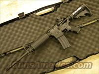Stag Arms Model 2L Left-Handed AR-15 .223/5.56 NATO