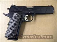 Remington 1911 R1 Enhanced .45ACP