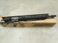 "AAC AR-15 A3 Upper Receiver 16"" Barrel 300 AAC Blackout"