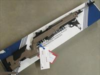 SPRINGFIELD M1A PRECISION STAINLESS .308 WIN. FDE MP9820
