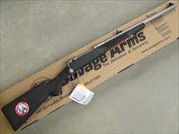 Savage Arms 116 Alaskan Brush Hunter .375 Ruger 19665