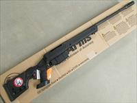 Savage Model 10BA Tactical/Sniper .308 Win. 19125