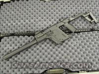 Kriss Vector CRB/SO Basic .45 ACP Carbine
