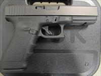 "Glock 20 G20 4.6"" Barrel 10mm"