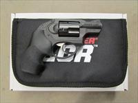 Ruger LCR Double-Action .357 Magnum 5450