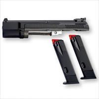CZ-USA CZ 75 85 KADET ADAPTER II .22 LR CONVERSION KIT 01610