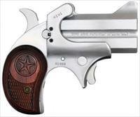 "Bond Arms Derringer Mini 45 2.5"" Barrel .45 LC BAM45LC"