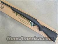 Remington Model 700 SPS Tactical .308 Winchester
