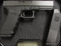 "Glock G 21 SF 4.6"" Barrel .45 ACP"