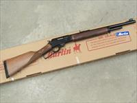 Marlin 1895G Guide Gun .45-70 Gov't