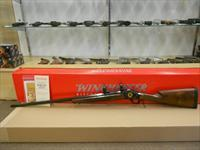 WINCHESTER 1885 HIGH WALL CENTENNIAL 30-06