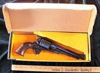 1978 Ruger Old Army NIB Pre Warning 7.5