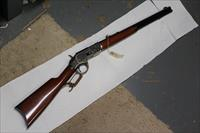 CIMARRON 1873 SHORT RIFLE