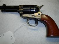 CIMARRON SMALL MODEL P