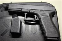 GLOCK 17 3TH GEN