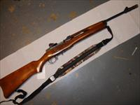 RUGER MINI 14