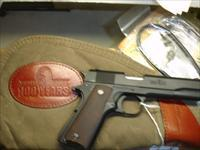 BROWNING MODEL 1911/22