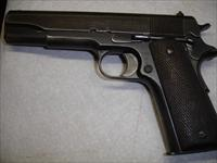 REMINGTON UMC 1911
