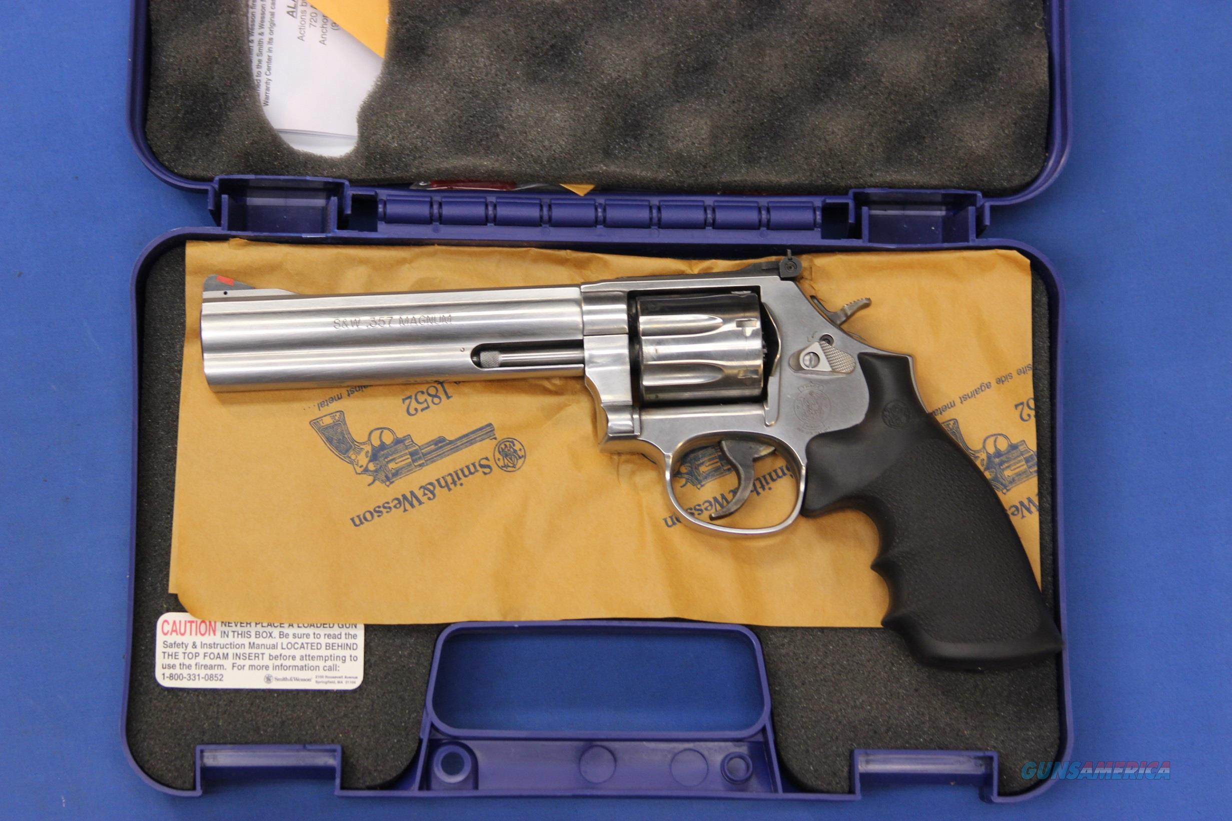 Elk Castle Shooting Sports Items Colt Model 1911a1 Parts Diagram Click Here