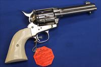 COLT SINGLE ACTION ARMY .44-40 w/ BOX