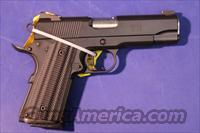 NIGHTHAWK CUSTOM T3 .45 ACP LIKE NEW, UNFIRED!