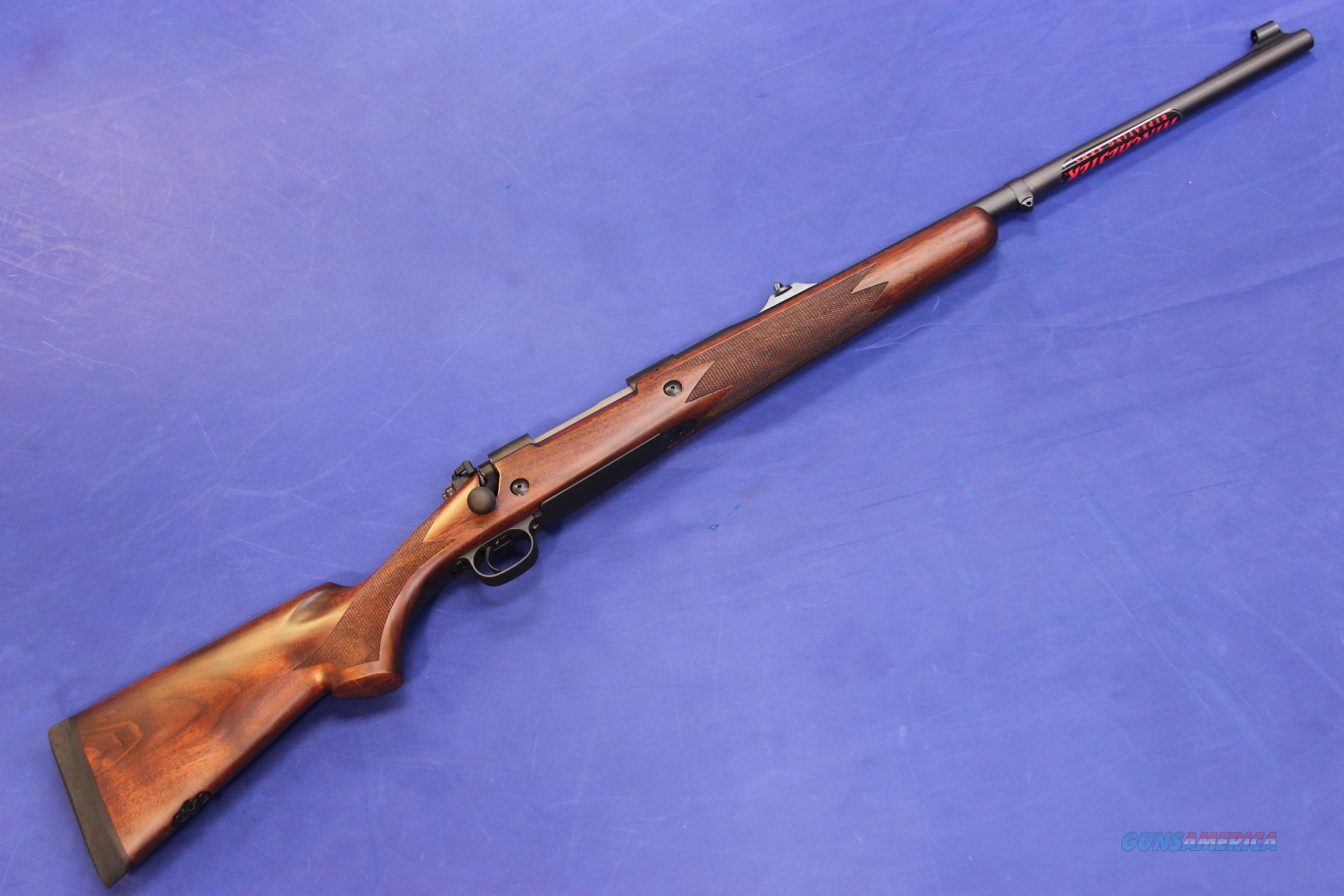 winchester model 67 value
