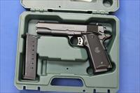 PARA ORDNANCE 1911 EXPERT w/BOX, EXTRA MAG & GRIPS