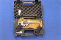 SMITH & WESSON 929 PERFORMANCE CENTER 9mm