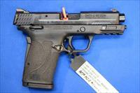 SMITH & WESSON M&P 9 SHIELD EZ TS 9mm - NEW IN BOX